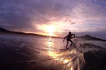 Merón Surf