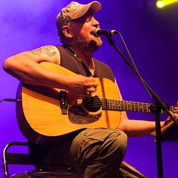 Phil Grijuela